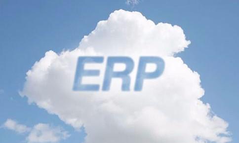 科迈化工王树华:助剂行业实现自动化应首先推进ERP管理系统!